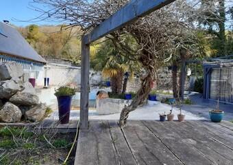 Vente Maison 3 pièces 131m² Héricourt-en-Caux (76560) - Photo 1