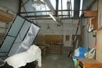Vente Maison 4 pièces 60m² Thizy (69240) - Photo 6