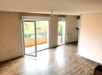 Vente Appartement 5 pièces 87m² Roanne (42300) - Photo 2