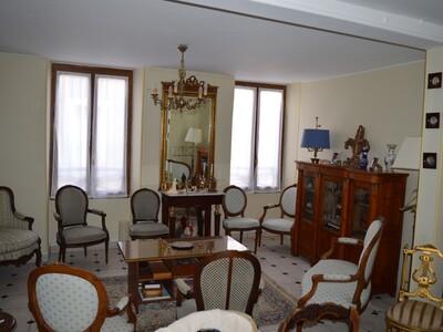 Vente Maison 5 pièces 128m² Houdan (78550) - Photo 2
