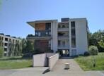 Sale Apartment 5 rooms 162m² Meylan (38240) - Photo 37