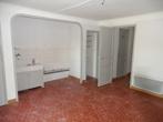 Location Appartement 2 pièces 41m² Jouques (13490) - Photo 1