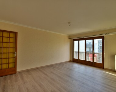 Vente Appartement 3 pièces 82m² Annemasse (74100) - photo