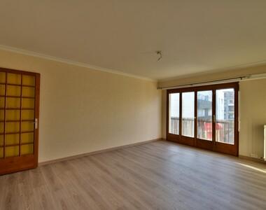 Vente Appartement 3 pièces 82m² Annemasse (74100) - photo
