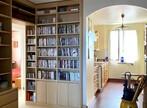 Vente Appartement 5 pièces 94m² Romans-sur-Isère (26100) - Photo 3