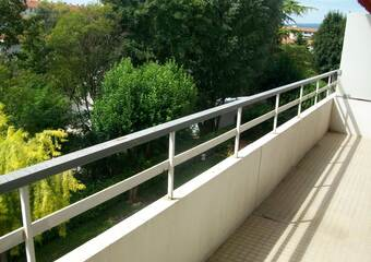 Vente Appartement 2 pièces 34m² Valence (26000) - photo