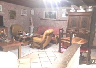Vente Maison 6 pièces 170m² Quincié-en-Beaujolais (69430) - Photo 1