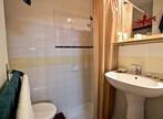 Vente Appartement 1 pièce 28m² Chamrousse (38410) - Photo 10