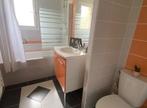 Sale House 4 rooms 122m² Laroin (64110) - Photo 6