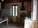Sale House 4 rooms 140m² Lombez (32220) - Photo 6