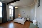 Vente Maison 12 pièces 180m² Hénin-Beaumont (62110) - Photo 4
