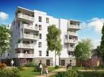 Sale Apartment 2 rooms 40m² Ostwald (67540) - Photo 1