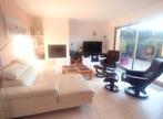 Vente Maison 7 pièces 155m² Anzin-Saint-Aubin (62223) - Photo 4