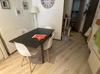 Location Appartement Mulhouse (68100) - Photo 3