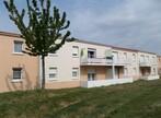 Vente Appartement 2 pièces 48m² Olonne-sur-Mer (85340) - Photo 2