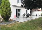 Vente Maison 5 pièces 90m² Cournon-d'Auvergne (63800) - Photo 1