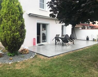 Vente Maison 5 pièces 90m² Cournon-d'Auvergne (63800) - photo