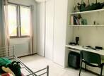 Sale House 6 rooms 120m² L'Isle-en-Dodon (31230) - Photo 8