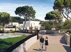 Sale House 4 rooms 137m² Marseille 09 (13009) - Photo 4