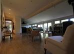 Vente Maison 15 pièces 455m² Crest (26400) - Photo 13