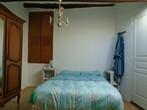 Sale House 4 rooms 100m² Peypin-d'Aigues (84240) - Photo 4