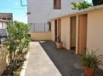 Location Maison 4 pièces 79m² Villemolaque (66300) - Photo 2