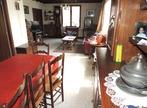 Vente Maison 8 pièces 165m² Cucq (62780) - Photo 3