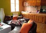 Vente Maison 5 pièces 100m² LA CHAPELLE EN VERCORS - Photo 1