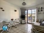 Vente Appartement 2 pièces 25m² Cabourg (14390) - Photo 4