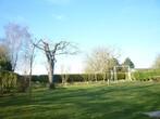 Vente Maison 6 pièces 127m² Arras (62000) - Photo 9