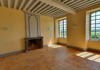 Location Appartement 3 pièces 96m² Brugheas (03700) - Photo 1