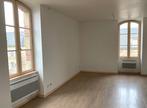 Location Appartement 2 pièces 36m² Brive-la-Gaillarde (19100) - Photo 3