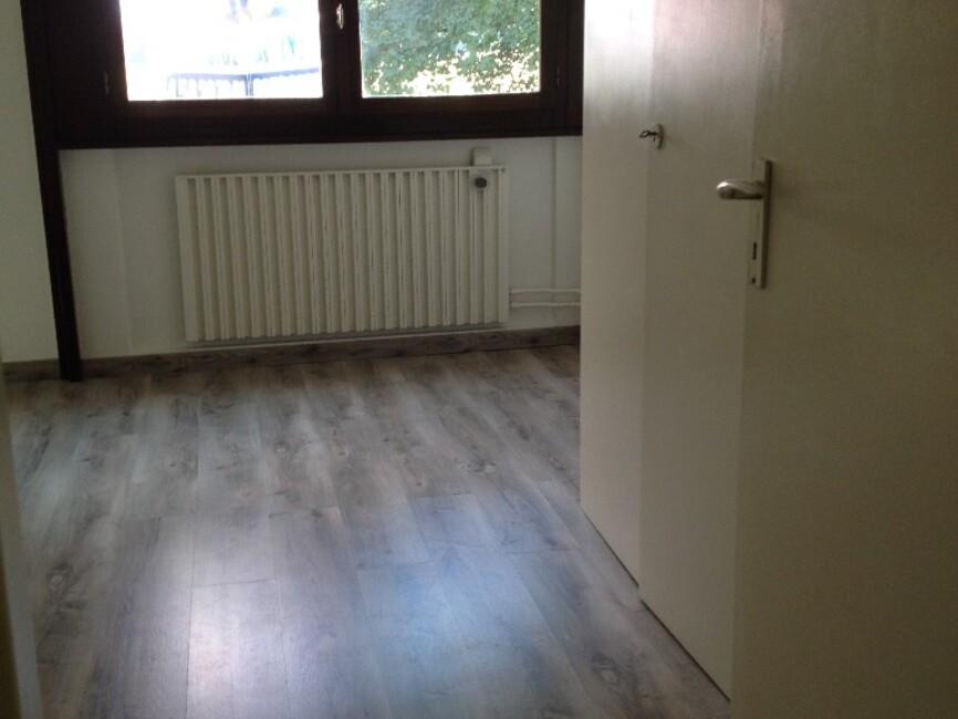 Vente appartement 3 pi ces ferney voltaire 98536 for Acheter maison ferney voltaire