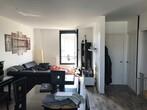 Vente Maison 4 pièces 115m² Bellerive-sur-Allier (03700) - Photo 27