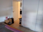 Vente Appartement 2 pièces 39m² Woippy (57140) - Photo 4
