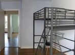 Location Appartement 4 pièces 84m² Grenoble (38100) - Photo 3