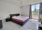 Location Appartement 5 pièces 139m² Cayenne (97300) - Photo 7