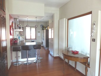 Location Appartement 3 pièces 100m² Sélestat (67600) - photo