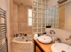 Vente Appartement 4 pièces 92m² Courbevoie (92400) - Photo 10