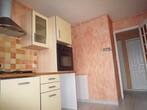 Vente Appartement 4 pièces 69m² Grenoble (38100) - Photo 1