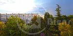 Vente Appartement 3 pièces 52m² Viroflay (78220) - Photo 6