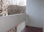 Vente Appartement 4 pièces 79m² Montélimar (26200) - Photo 6