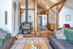 Vente Maison / chalet 11 pièces 245m² Saint-Gervais-les-Bains (74170) - Photo 3