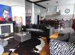 Vente Appartement 4 pièces 152m² Montélimar (26200) - Photo 3