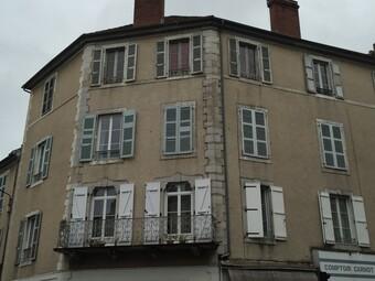 Vente Appartement 2 pièces 60m² Pau (64000) - Photo 1