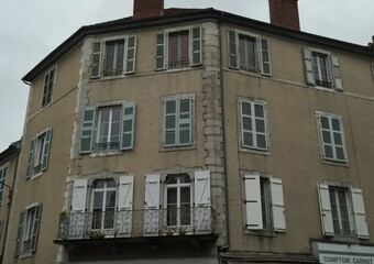 Vente Appartement 2 pièces 60m² Pau (64000) - Photo 1