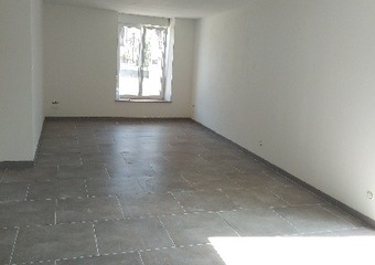 Location Appartement 4 pièces 100m² Houécourt (88170) - Photo 1