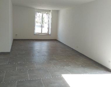 Location Appartement 4 pièces 100m² Houécourt (88170) - photo