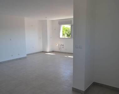 Vente Appartement 3 pièces 68m² Septème (38780) - photo