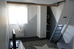 Sale House 6 rooms 148m² Saint-Just-Chaleyssin (38540) - Photo 8